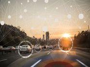 Autonomous Cars>